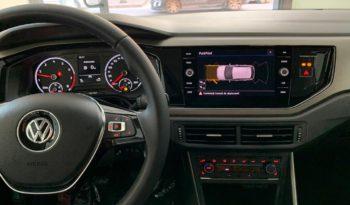 Volkswagen Polo 1.0 TSI 5P. COMFORTLINE BLUEMOTION TECNOLOGY NUOVA + IPT full