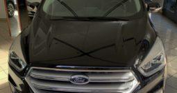 Ford Kuga 2.0 TDCI 150 CV S&S 4WD POWERSHIFT TITANIUM