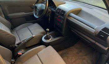Audi A2 1.4 TDI Top full