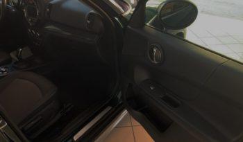 MINI Cooper D Countryman Mini 2.0 Business Automatica Navi full