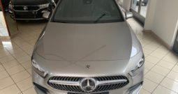Mercedes-Benz A 180 AMG AUTOMATICA