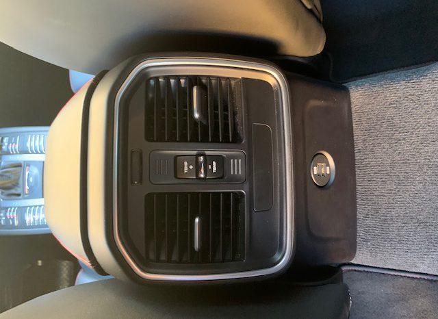 Porsche Macan 3.0 GTS full