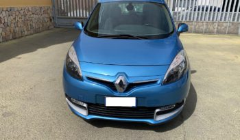 Renault Scenic X- MOD full