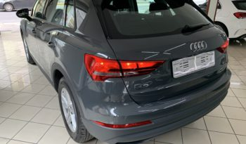 Audi Q3 2.0 TDI 150 CV Business full