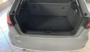 Audi A3 1.6 SPB 30 TDI S tronic Admired full