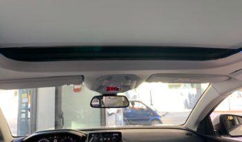 Peugeot 3008 GT – LINE BLUE HD 130 EAT8 1498 AUTOM/ TETTO full