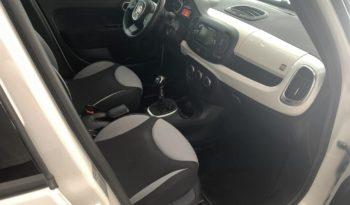 Fiat 500L 1.3 Multijet 85 CV Pop Star full