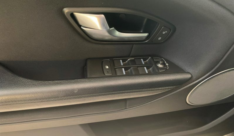 Land Rover Range Rover Evoque 2.0 TD4 150 CV 5p. SE full