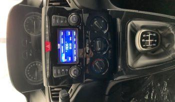 Lancia Ypsilon 1.2 69 CV 5 porte S&S Gold full