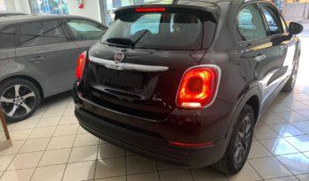 Fiat 500X Urban Look 1.6 MultiJet 120 CV Pop Star full