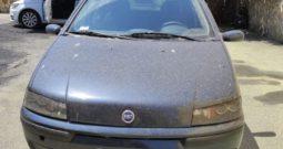 Fiat Punto 1.2 5 porte